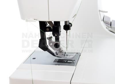 pfaff-select-3-2-naehmaschine-fadenabschneider-400