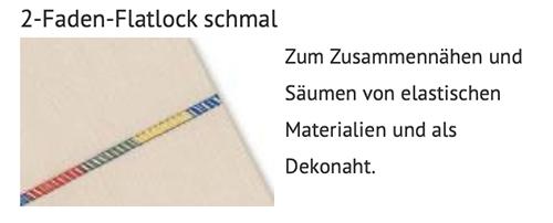 2-faden-flatlock-schmal-baby-Lock-victory