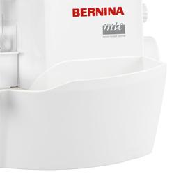 Bernina-L-450-Overlock-Bild2