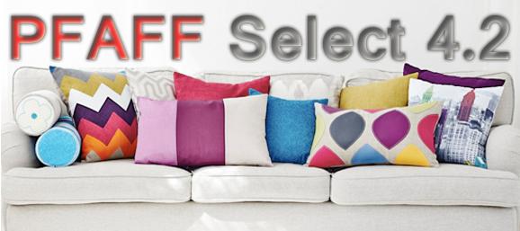 pfaff-select-42-schriftzug-banner-578