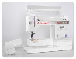 Gritzner-N-hmaschine-Tipmatic-1037-Limited-Edition-DFT-Bild-3-250