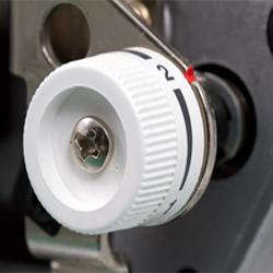 Juki-MO-114D-Overlock-Bild5