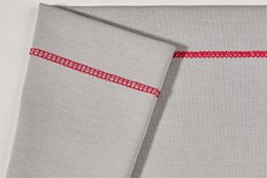 Brother-CV3550-Cover-Stitch-Top-Coverstich-schmal-300x200