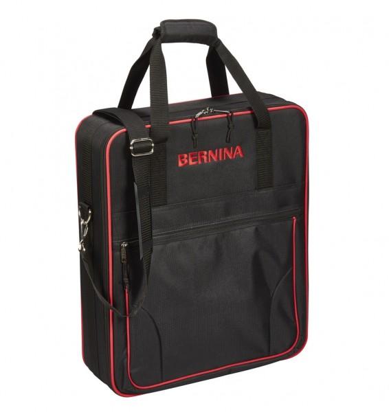 Bernina L Tasche für Stickmodul