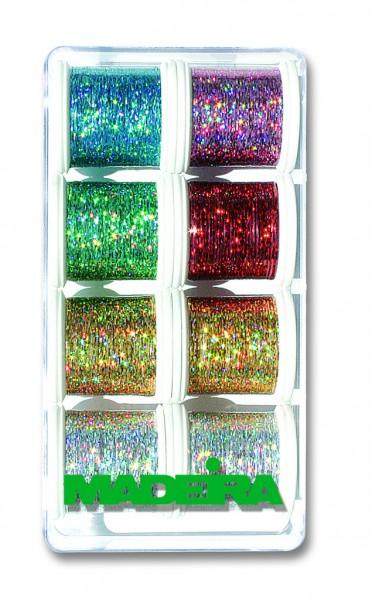 Madeira Stickbox Spectra 8013