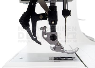 pfaff-select-3-2-idt-system-naehmaschine-400