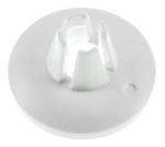 smarter-by-pfaff-260c-naehmaschine-fadenablaufscheibe-klein