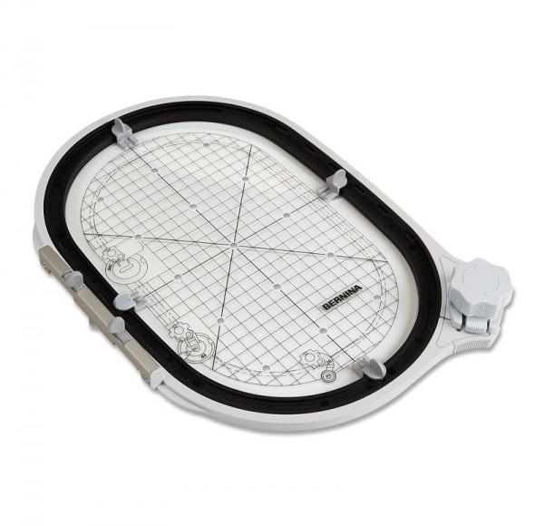 BERNINA Midi Hoop 26,5 x 16,5cm