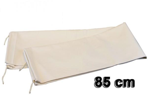 Walzenbezug 85cm für Bügelmaschine