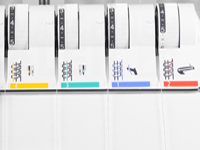 Farbcodierte-Fadenwege-Juki-MO-734-200x150