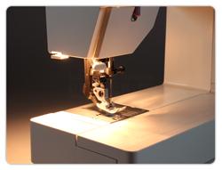Gritzner-N-hmaschine-Tipmatic-1037-Limited-Edition-DFT-Bild-8-250