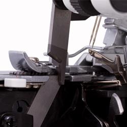Juki-MO-114D-Overlock-Bild4