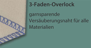 3-Faden-Overlock-B2