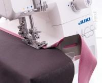 Juki Einzelfaltschrägbinder 28mm für MCS-1500