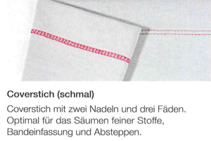 Brother-Coverlock-Coverstich-schmal-300x200
