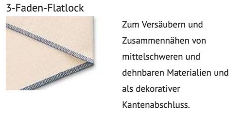 3-faden-flatlock-baby-Lock-victory