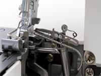 Juki-MO-1000-Overlock-Hilsgreifer-200x1505937e613807bc