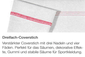 Brother-Coverlock-Dreifacher-Coverstich-300x200