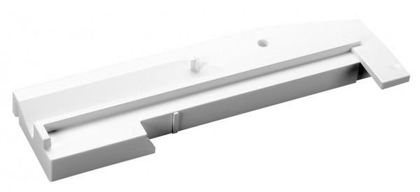 Bernina Adapter für Freiarmstickerei 0089137200
