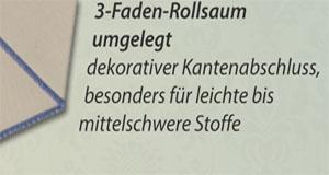 3-Faden-Rollsaum-umgelegt594985cb6fdde
