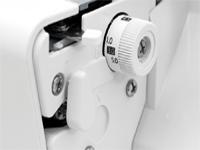 Juki-MO-1000-Overlock-Bedienelemente-200x1505937e606abbad