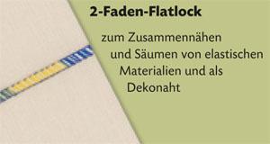 2-Faden-Flatlock-B2