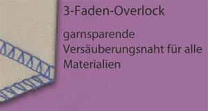 3-Faden-Overlock-300x160-B2