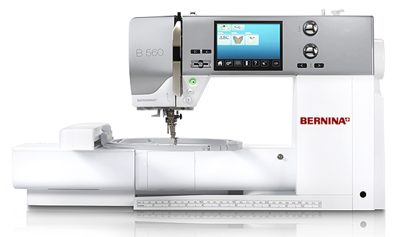 bernina-560-mit-stickmodul-578
