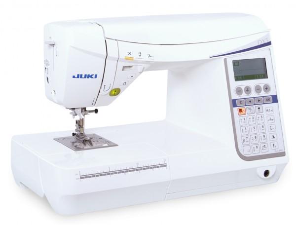 JUKI HZL-DX5