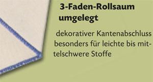 3-Faden-Rollsaum-umgelegt59498d2cd5b60