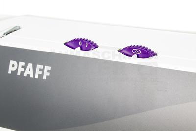 pfaff-select-3-2-naehmaschine-w-hlr-der-400