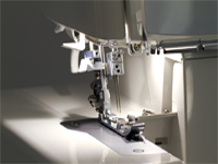 Juki-MO-1000-Overlock-LED-Licht-200x150