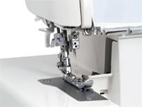 Juki-MO-1000-Overlock-Abstand-Geh-use-200x1505937e60e0dd2e