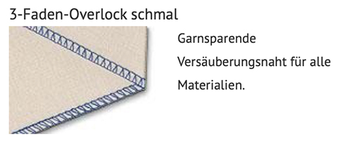 3-faden-overlock-schmal-baby-Lock-victory
