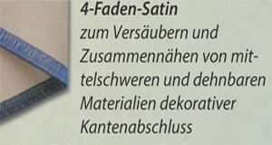 4-Faden-Satin594985e75d71b