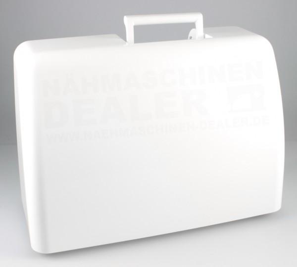 Koffer für Brother Innovis 10A,15,20 Nähmaschine