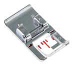 smarter-by-pfaff-260c-naehmaschine-zierstichfuss-2a