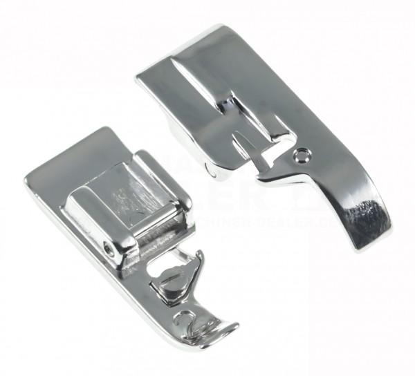 Overlockfuss für Nähmaschine 0327167000