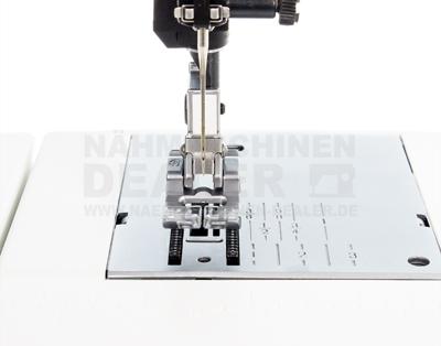 pfaff-select-3-2-naehmaschine-licht-400