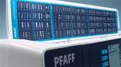 pfaff-expression-3-5-naehmaschine-zierstiche542ae37bc7cc5