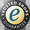 trustedshops-rgb-siegel_100hpx