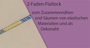 2-Faden-Flatlock-300x160-B2