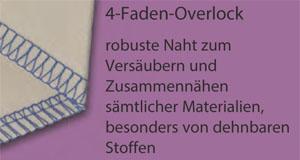 4-Faden-Overlock-300x160