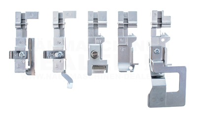 gritzner-788-overlock-1-400